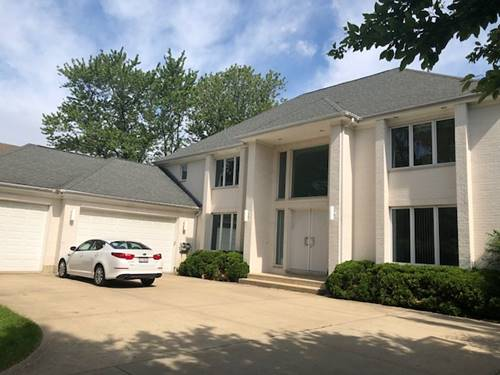 4040 Greenacre, Northbrook, IL 60062