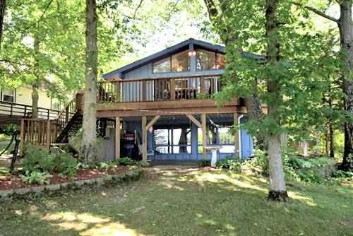 177 Lake Thunderbird, Putnam, IL 61560