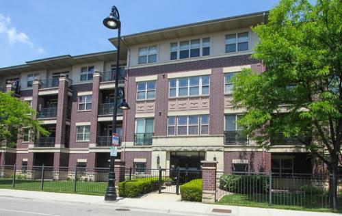 6436 Roosevelt Unit 401, Oak Park, IL 60304