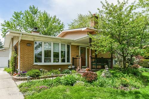 176 Thelma, Chicago Heights, IL 60411