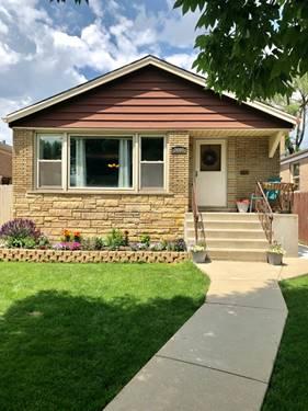 3608 W 81st, Chicago, IL 60652