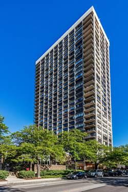88 W Schiller Unit 1406L, Chicago, IL 60610 Gold Coast