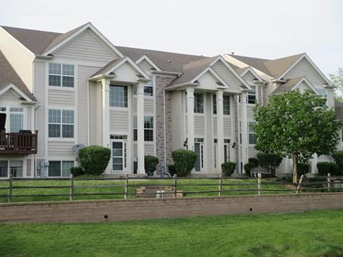 906 Summit Creek, Shorewood, IL 60404