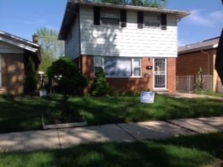 11637 S Aberdeen, Chicago, IL 60643