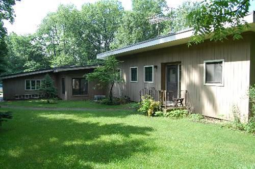 213 Woodcrest, Bloomingdale, IL 60108