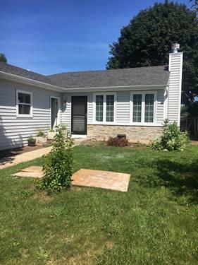 211 E Lakeside, Vernon Hills, IL 60061