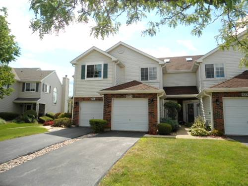 8333 Ripple Ridge, Darien, IL 60561