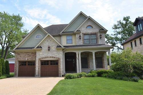 438 E May, Elmhurst, IL 60126