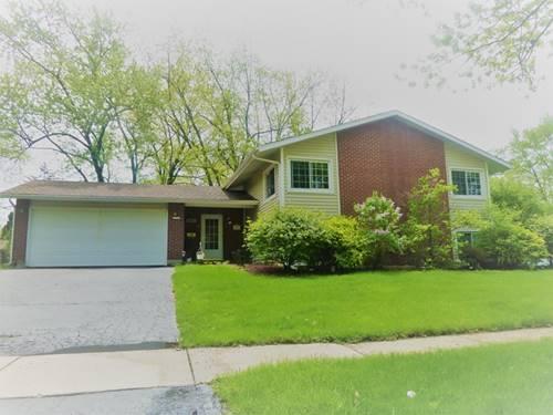 2921 Williams, Woodridge, IL 60517
