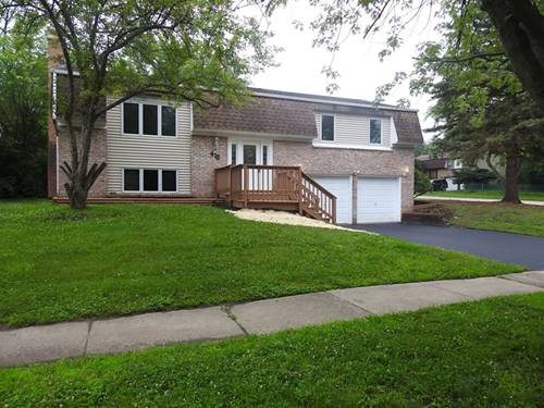 415 Langford, Bolingbrook, IL 60440