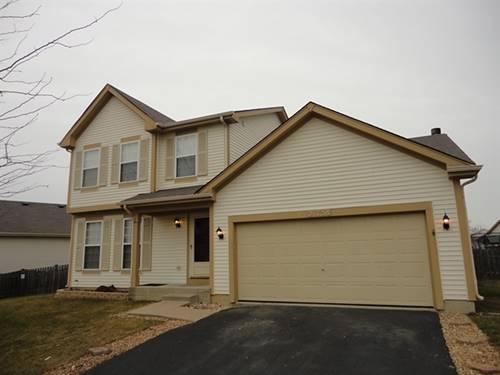 21758 Ivanhoe, Plainfield, IL 60544