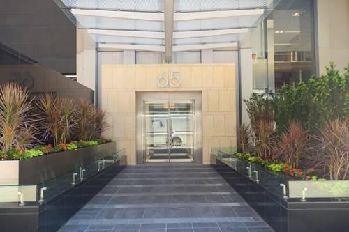 65 E Monroe Unit 4403, Chicago, IL 60603 Loop