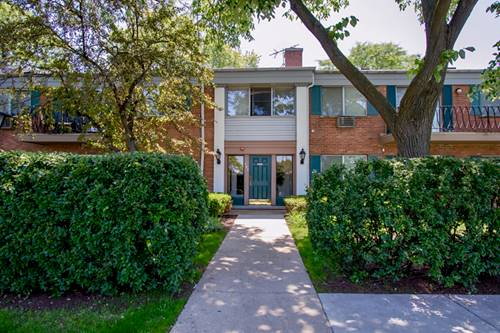 707 E Falcon Unit C211, Arlington Heights, IL 60005