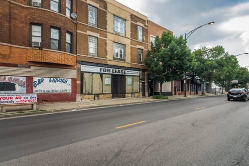 3530 W Armitage Unit 3R, Chicago, IL 60647 Logan Square