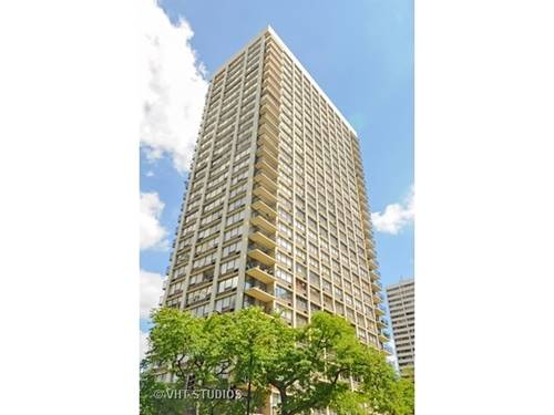 88 W Schiller Unit 602, Chicago, IL 60610 Gold Coast