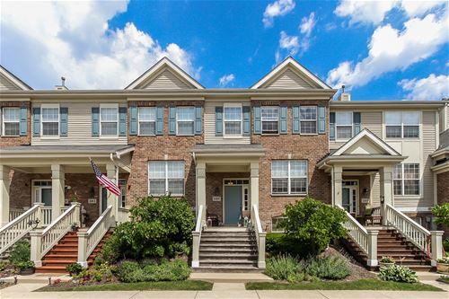 387 Broadmoor, Bartlett, IL 60103