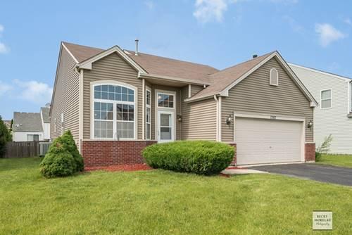 7507 Kenicott, Plainfield, IL 60586