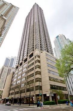 30 E Huron Unit 1105, Chicago, IL 60611 River North