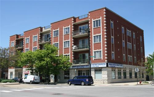 2900 W Irving Park Unit 304, Chicago, IL 60618