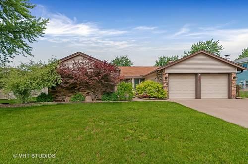 262 Crestwood, Bloomingdale, IL 60108