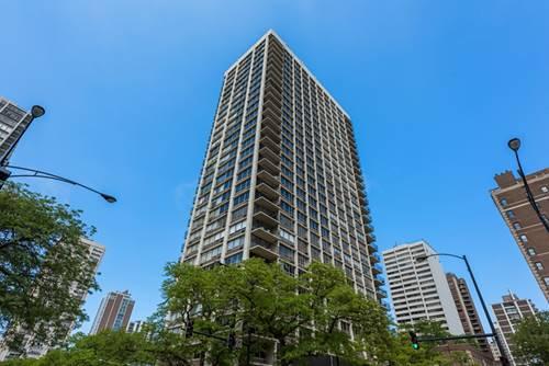 88 W Schiller Unit 2903, Chicago, IL 60610 Gold Coast