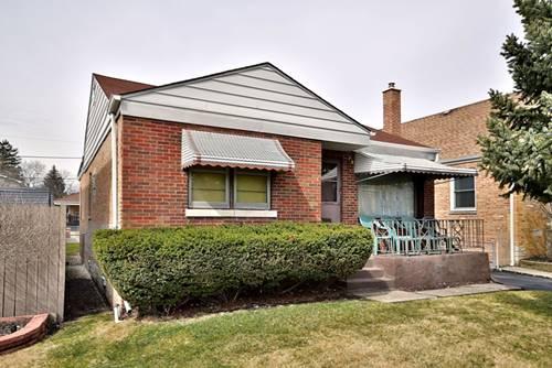2446 Rhodes, River Grove, IL 60171