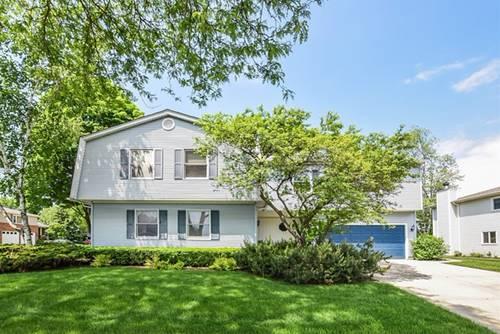 4141 Portage, Hoffman Estates, IL 60192