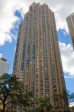 401 E Ontario Unit 3004, Chicago, IL 60611 Streeterville