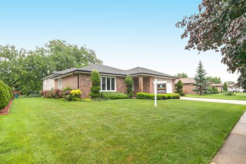 137 Paramount, Wood Dale, IL 60191
