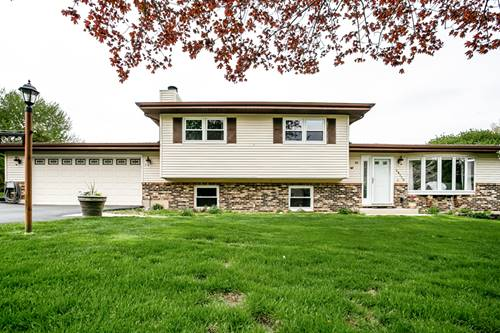 3N110 Sycamore, West Chicago, IL 60185