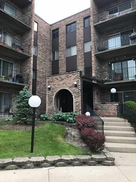 625 W Huntington Commons Unit 401, Mount Prospect, IL 60056