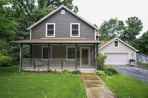209 W Haven, New Lenox, IL 60451