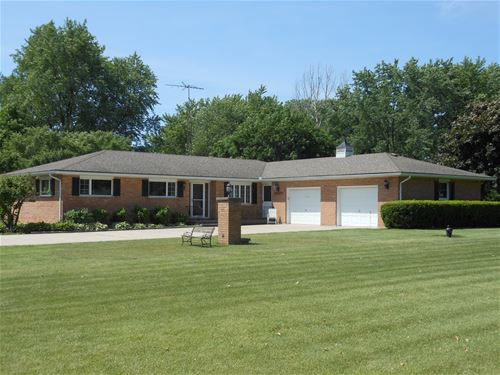 0N972 Shade Tree, Maple Park, IL 60151