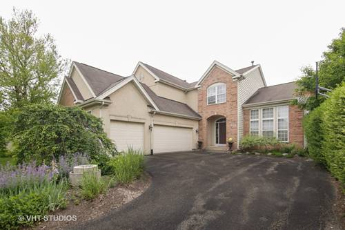 2584 Joshua, Northbrook, IL 60062