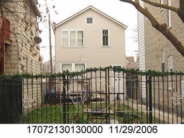 1823 W Erie, Chicago, IL 60622 Noble Square