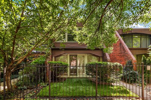 807 S Laflin, Chicago, IL 60607