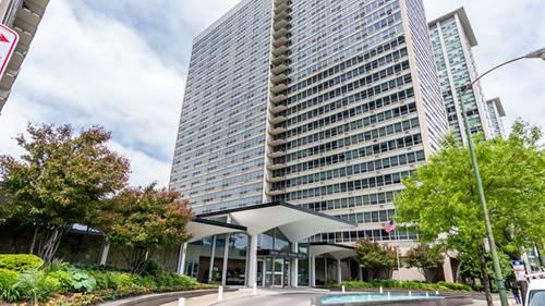 3550 N Lake Shore Unit 1413, Chicago, IL 60657 Lakeview