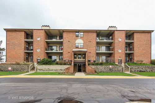 740 Weidner Unit 306, Buffalo Grove, IL 60089