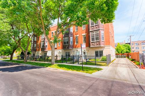 4639 S Greenwood, Chicago, IL 60653
