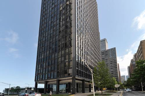 910 N Lake Shore Unit 2418, Chicago, IL 60611 Streeterville