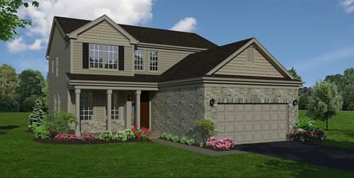 3909 Grove, Brookfield, IL 60513