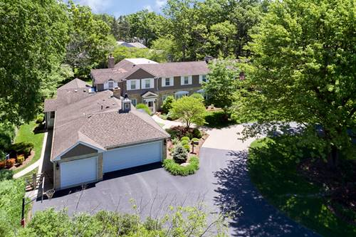 830 Eastwood, Glenview, IL 60025