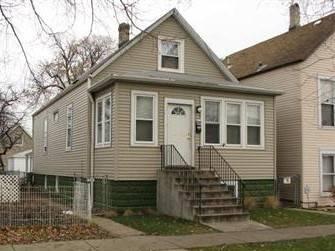 1511 Grove, Berwyn, IL 60402