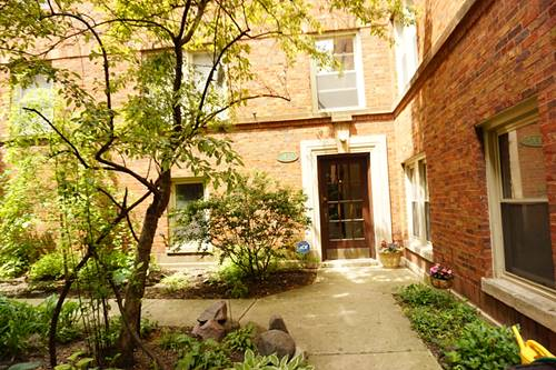 3132 N Clifton Unit 1N, Chicago, IL 60657 Lakeview