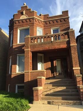 3745 W Belden Unit 2, Chicago, IL 60647