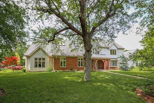 6 Aintree, St. Charles, IL 60174