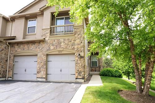 1833 Crenshaw, Vernon Hills, IL 60061