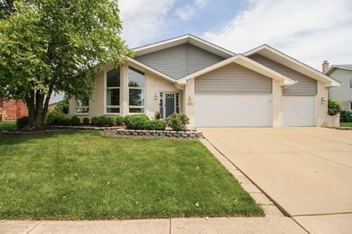 8450 Meadows Edge, Tinley Park, IL 60487