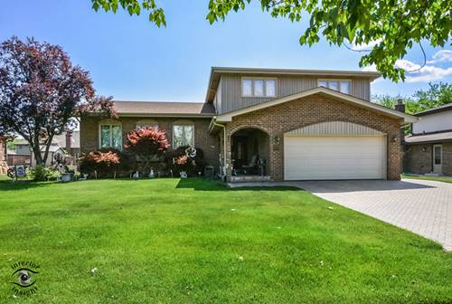 13535 Inverness, Orland Park, IL 60462