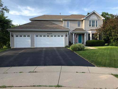 95 Newberry, Elgin, IL 60124